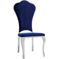Stof Dining Chair
